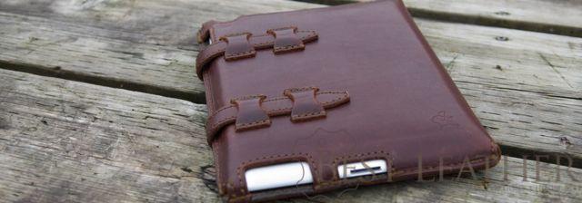 Best Leather saddleback leather ipad case1