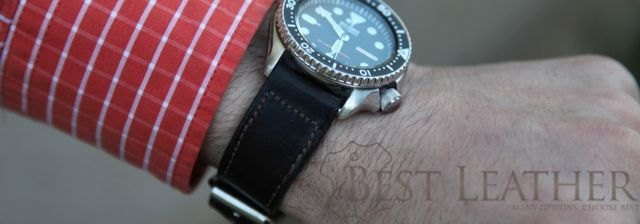leather-watch-band1
