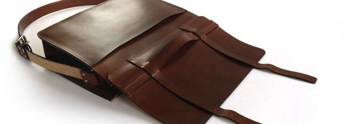 leather-messenger-bag-veg-tan