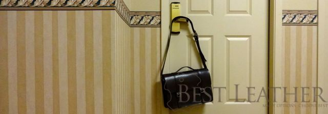 Basader-Messer-Bag-in-Brown