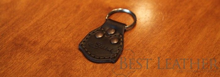 Saddleback-Leather-Keychain-Giveaway