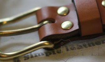 A-Simple-Leather-Belt-Scotch-1-12-inch7