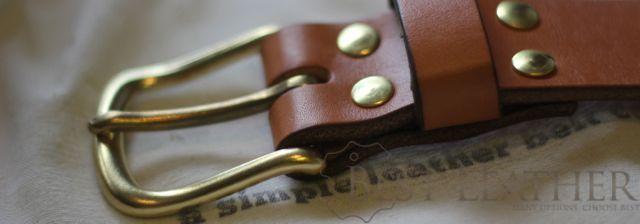 A-Simple-Leather-Belt-Scotch-1-12-inch7