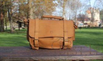 Far-Horizons-Trading-Serengeti-bag11