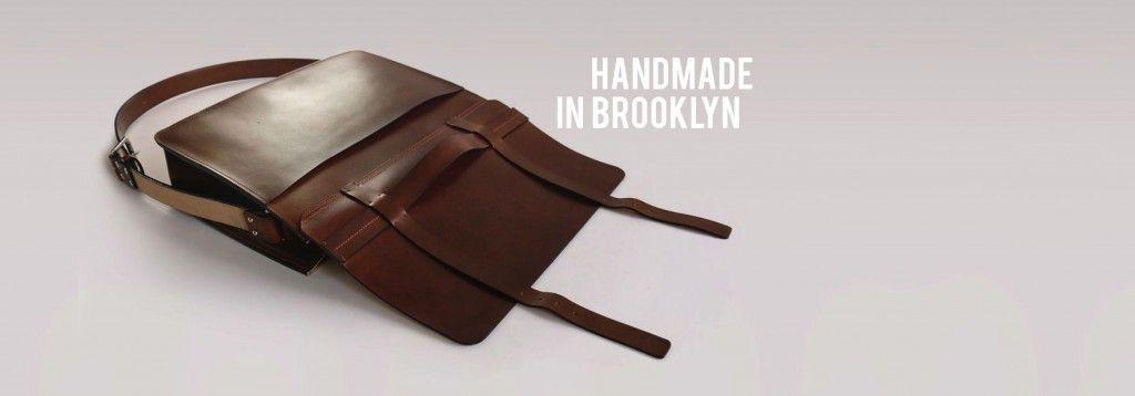 best leather basader interview1