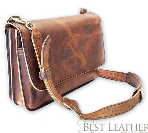 LT_Satchel_full_front