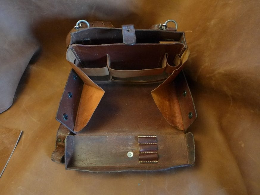 About The Old Swiss Army Leather Bags Bestleather Org
