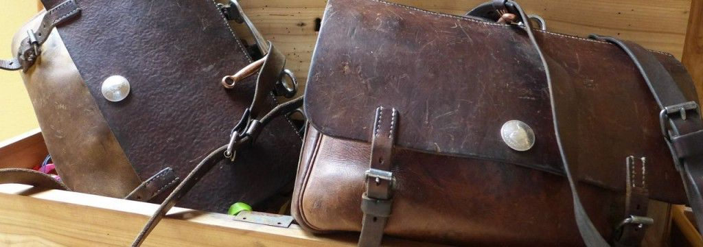 swiss army packsaddle bags1