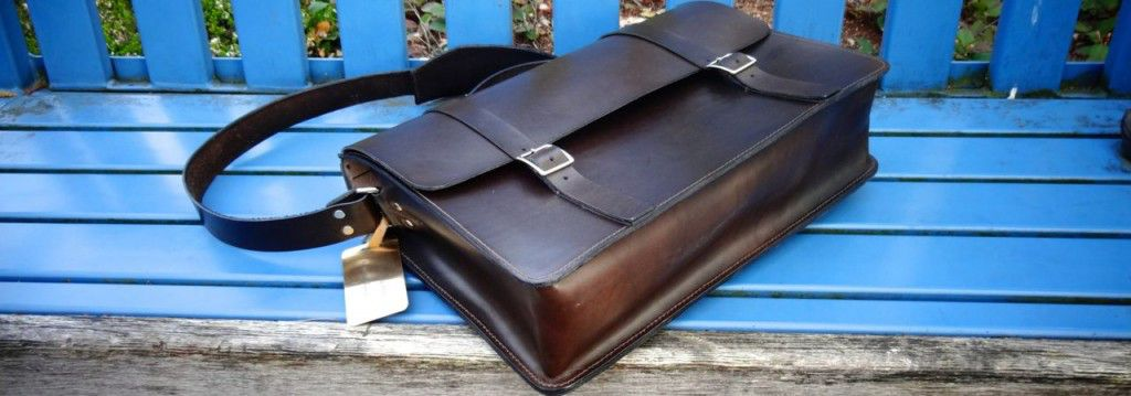 Basader Briefcase Header1