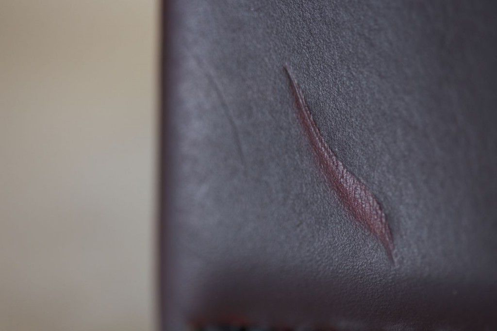 Craft and Lore 5 Port Wallet review24
