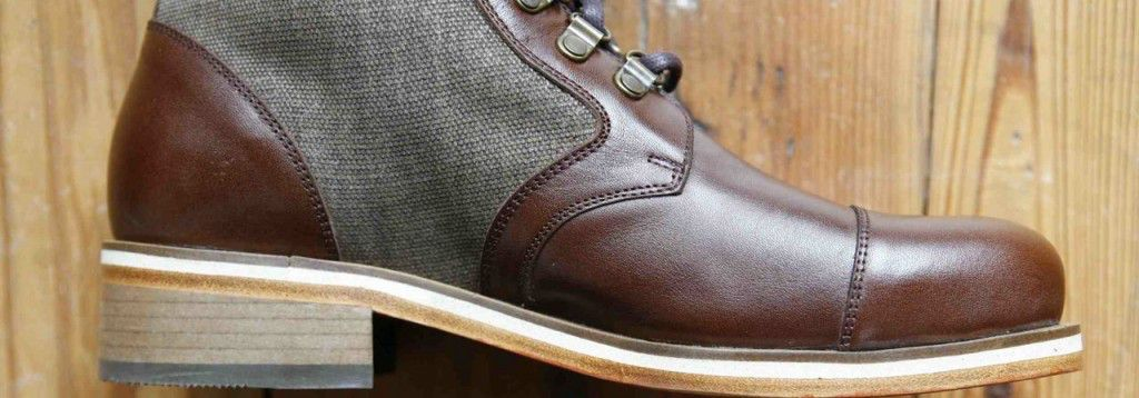 Helm Boots Chromexcel Bloom Article1