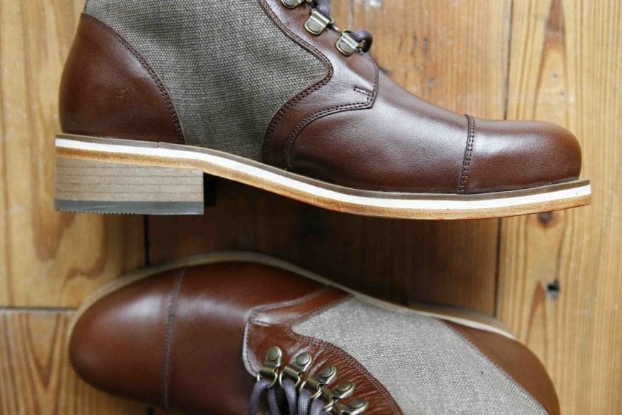 Helm Boots Chromexcel Bloom Article2