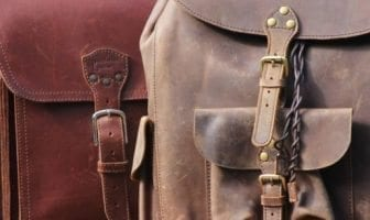 Marlondo Leather Archives Bestleather Org