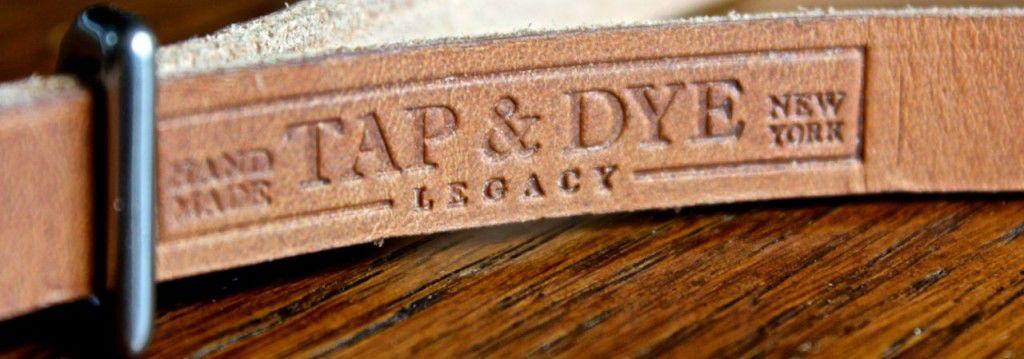 Tap & Dye Wrist Strap1
