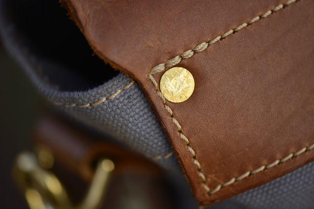 Thrux Lawrence Dispatch Messenger Bag Review03