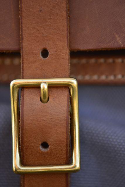 Thrux Lawrence Dispatch Messenger Bag Review06