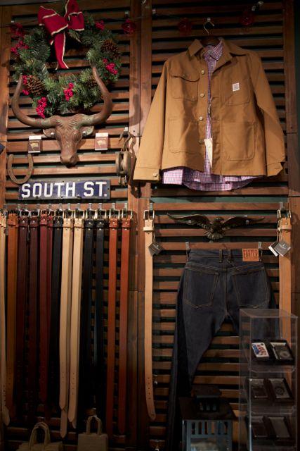 Totem Mens Shop in Philadelphia3