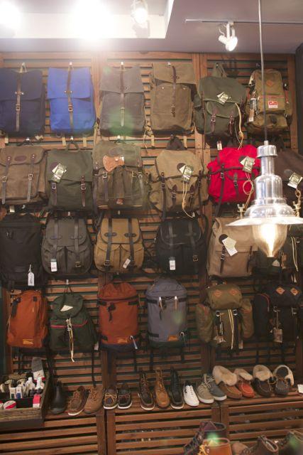 Totem Mens Shop in Philadelphia5