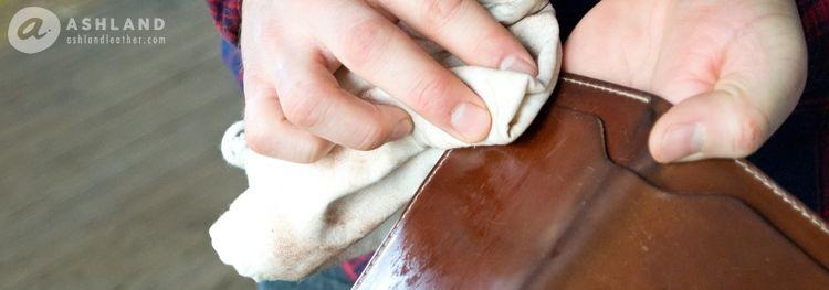 ashland leather polishing shell cordovan1