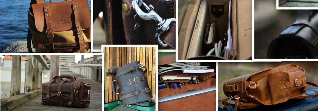 bag collage shots21