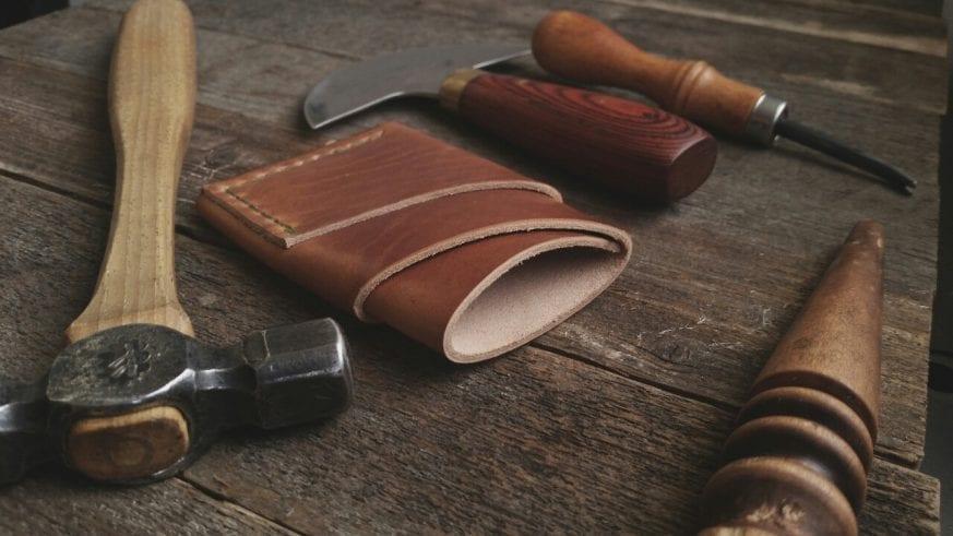 craftandlore-port-wallet-horween