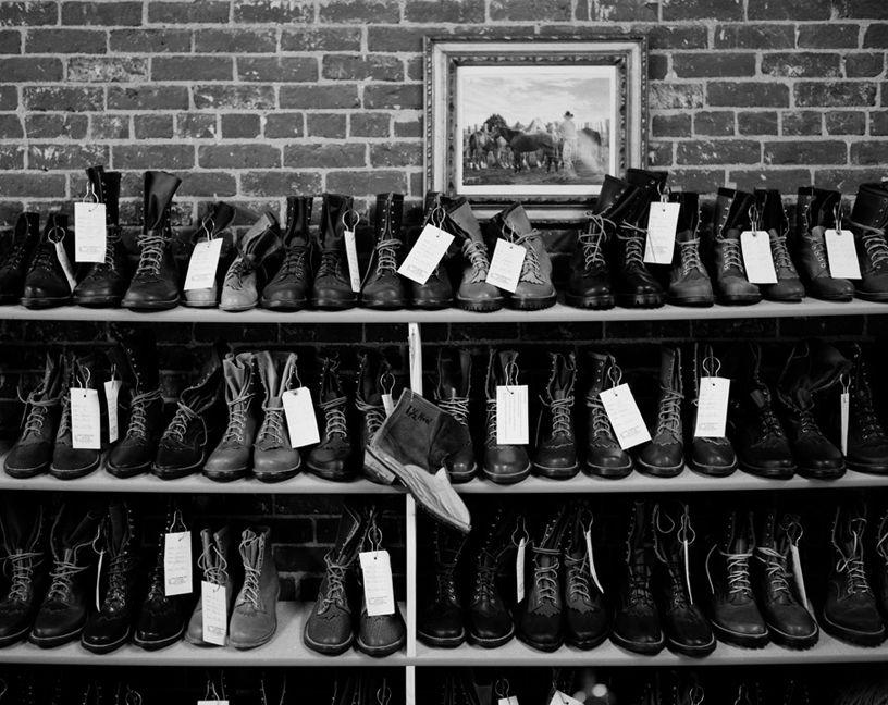89_bootsndacosta05