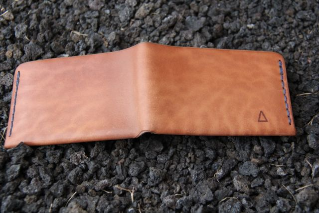 Avund Goods Forsta V Wallet Review - $11918