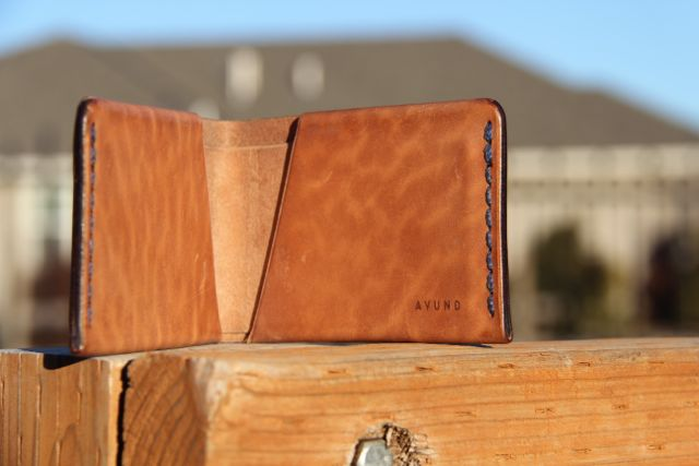 Avund Goods Forsta V Wallet Review09