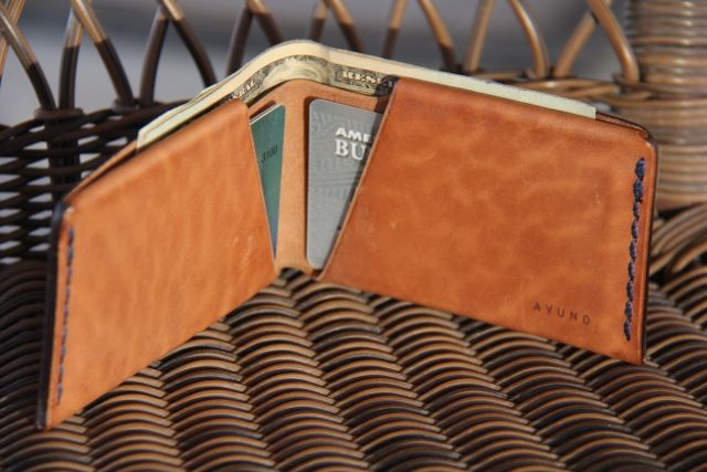 Avund Goods Forsta V Wallet Review12