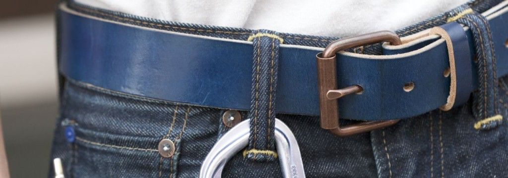 Basader Belt Review header1