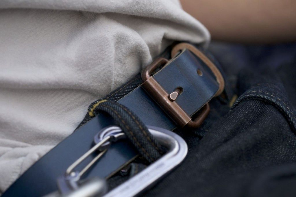 Basader Belt Review03