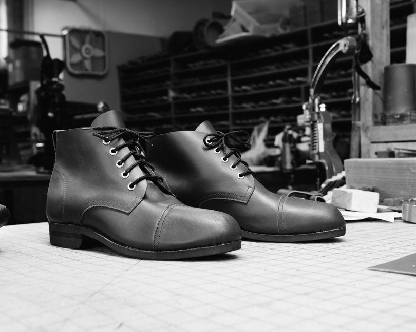 Boots_NDaCosta_13