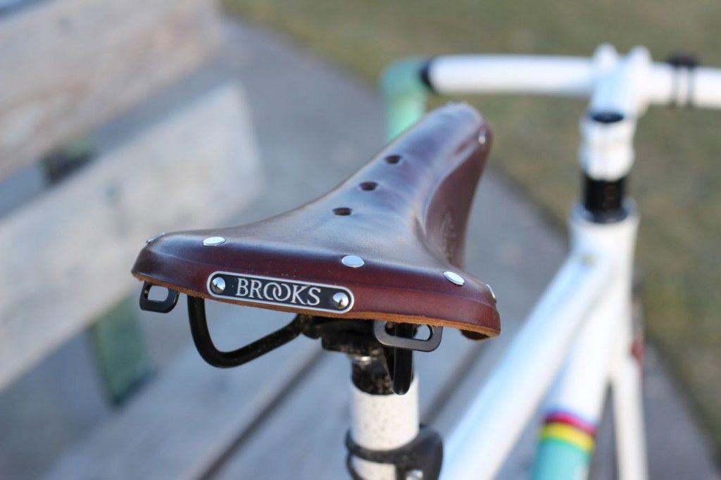 Brooks Saddle Review2