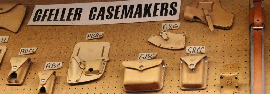 Gfeller Casemakers Shop Visit02
