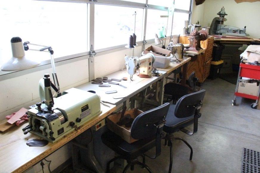 Gfeller Casemakers Shop Visit10