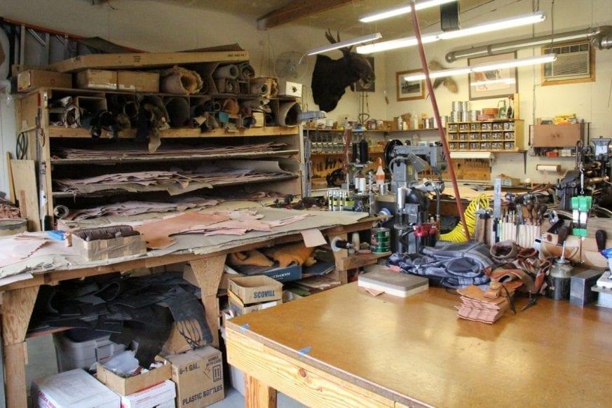 Gfeller Casemakers Shop Visit11