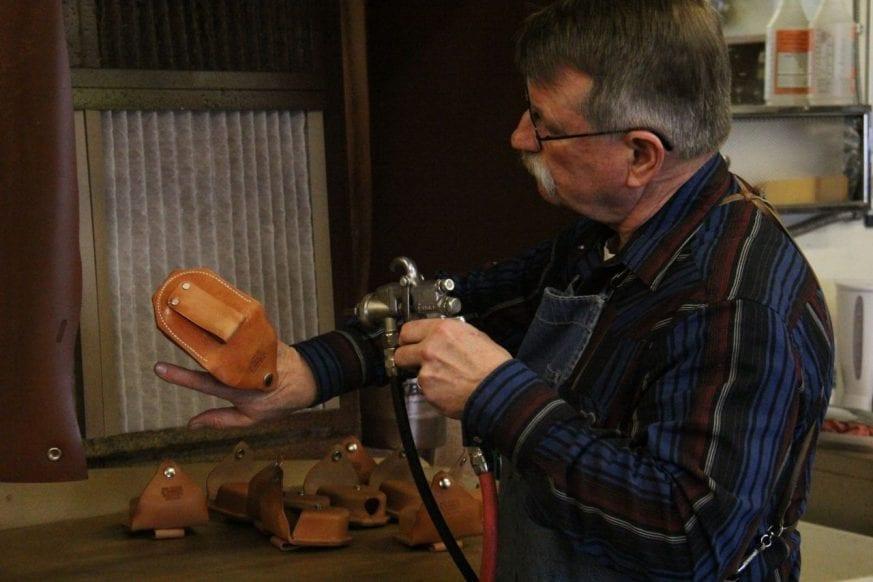 Gfeller Casemakers Shop Visit14