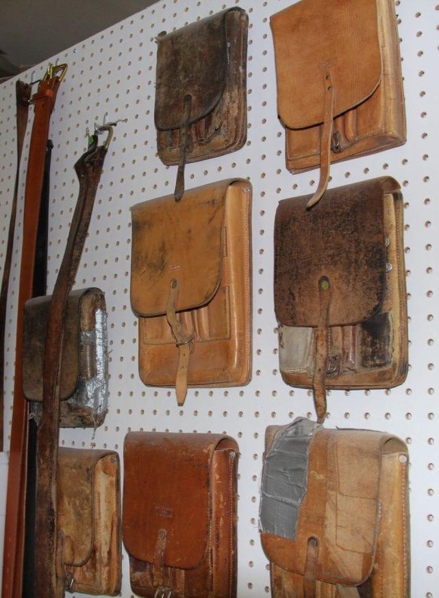 Gfeller Casemakers Shop Visit15