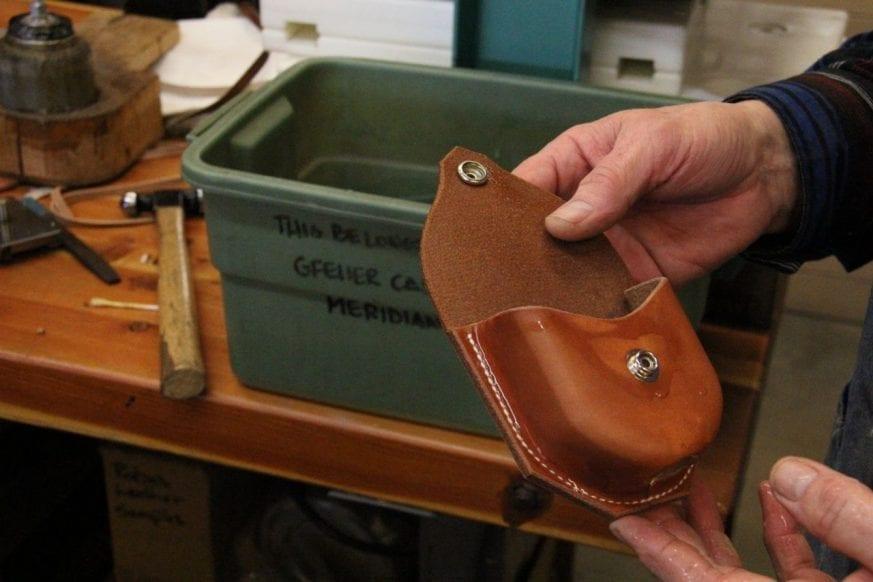Gfeller Casemakers Shop Visit16