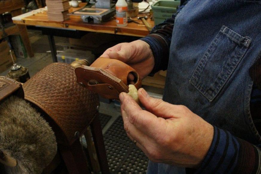 Gfeller Casemakers Shop Visit17