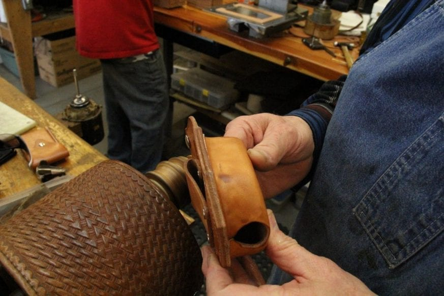 Gfeller Casemakers Shop Visit18