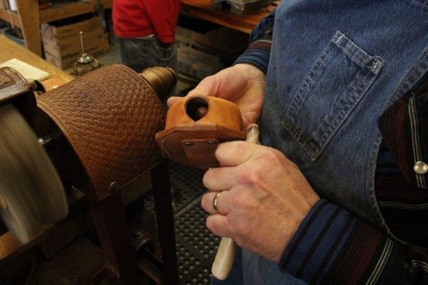 Gfeller Casemakers Shop Visit20