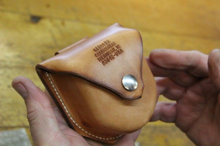 Gfeller Casemakers Shop Visit22