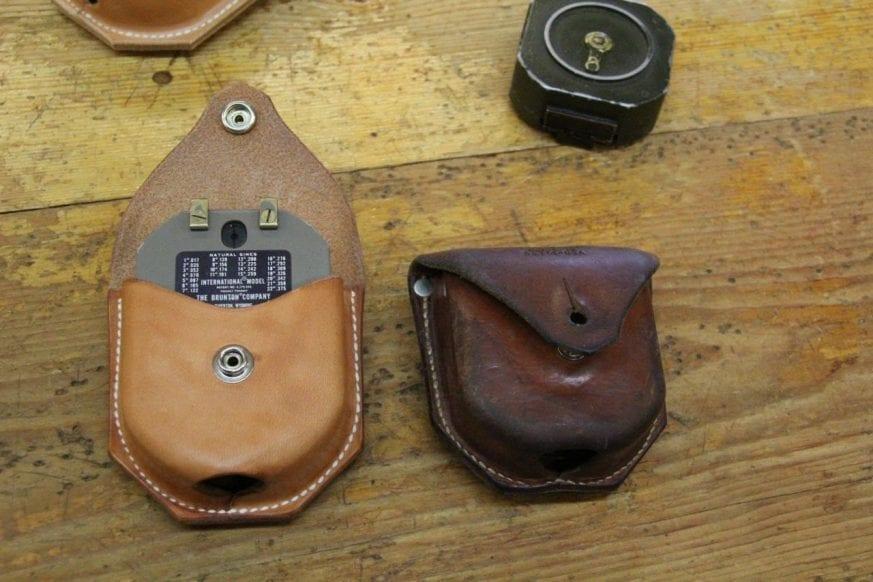 Gfeller Casemakers Shop Visit23