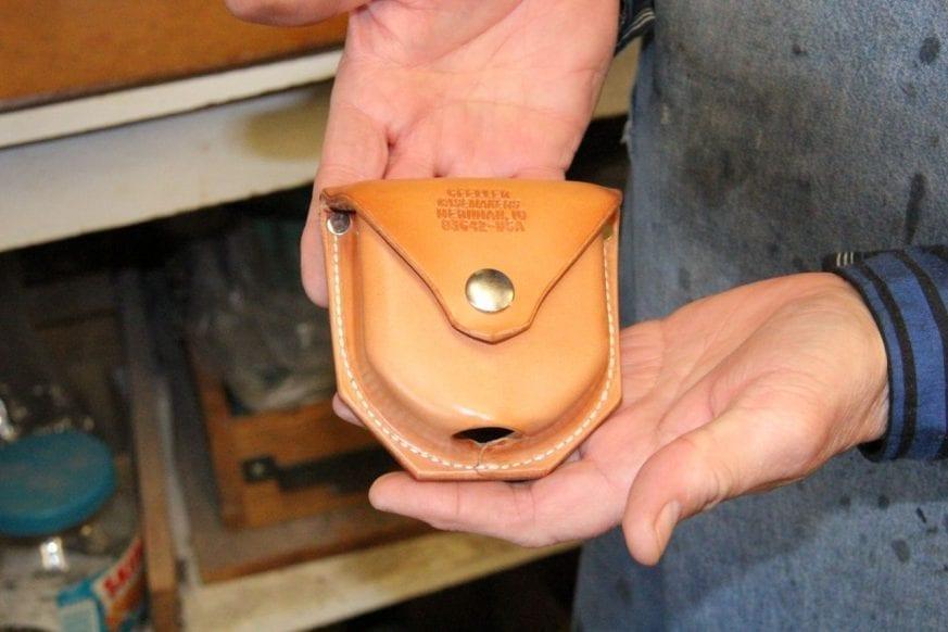 Gfeller Casemakers Shop Visit25