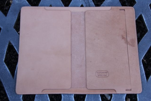 Gfeller Notebook Cover Review06