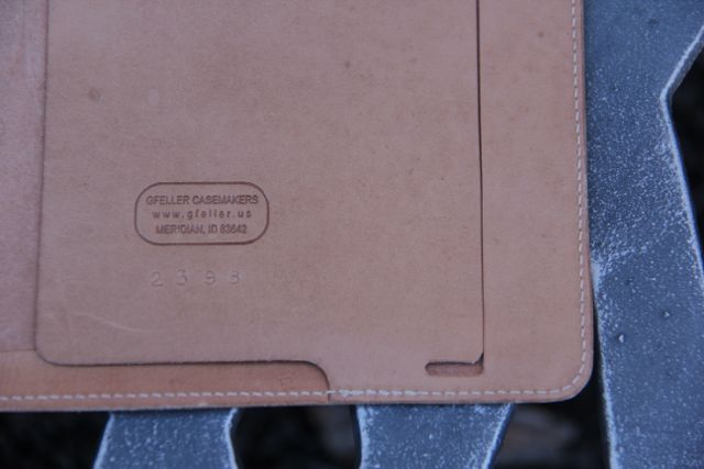Gfeller Notebook Cover Review07