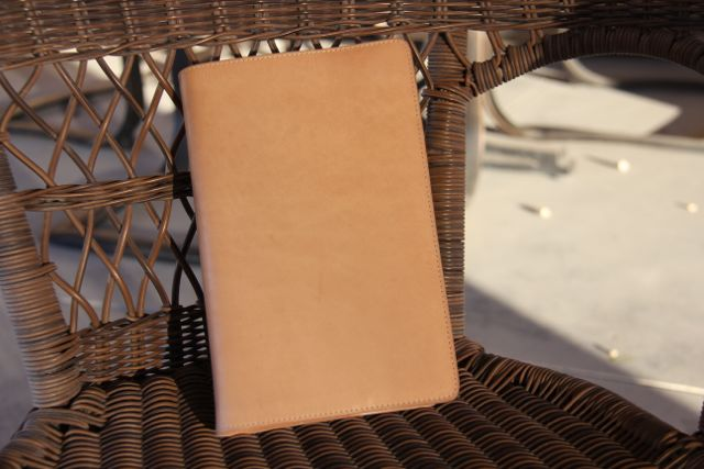 Gfeller Notebook Cover Review12