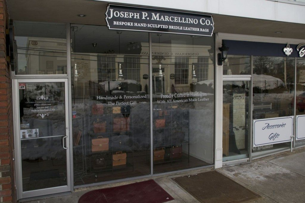 JP Marcellino Shop Visit01