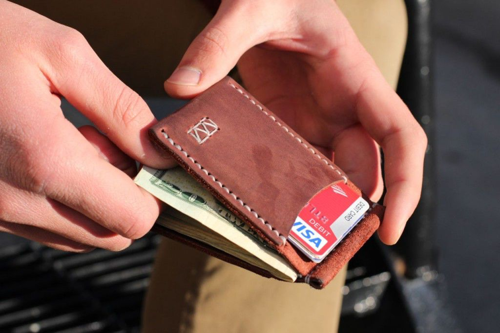 Waskered Pinell Wallet Review3